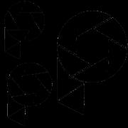Logo_Finale_180x180