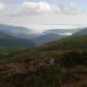 Horské výhledy II