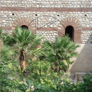 Split - staré město I