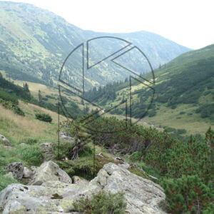 Údolím Brebeneskulu