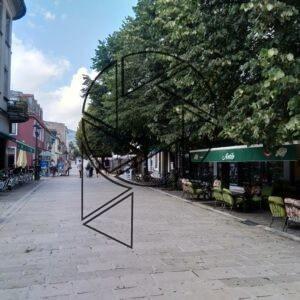 Nová Cetinje