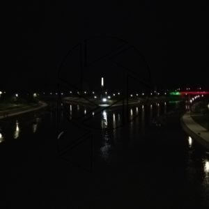 Město řek