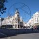 Bulváry Madridu