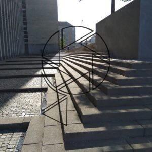 Kodaňské linie