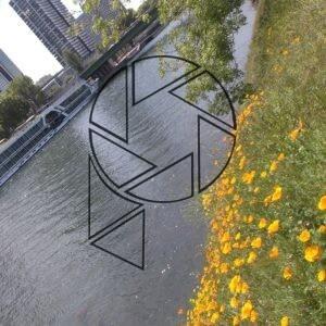 Na břehu Seiny