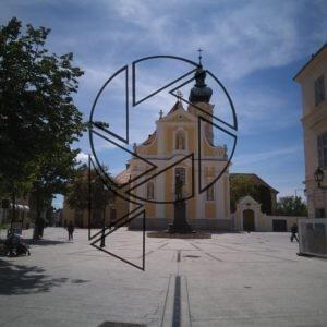 Karmelitánský kostel