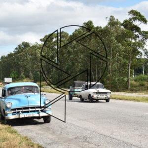 Kubánská dálnice