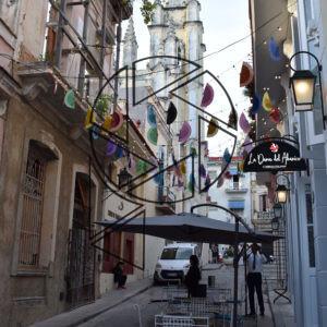 Habana vieja II