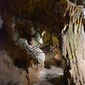 Cueva del Indio I