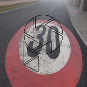 30 (2021)