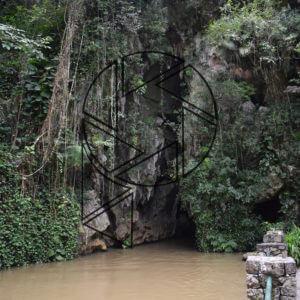Cueva del Indio III