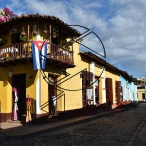 Ulicemi Trinidadu