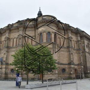 Edinburghská univerzita