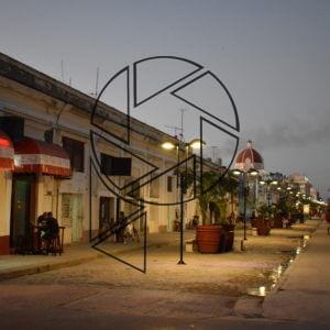 Calle 29