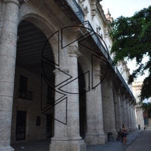 Guvernerský palác