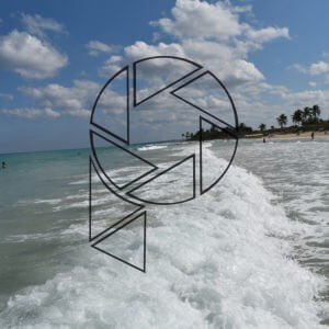 Playa Santa María I