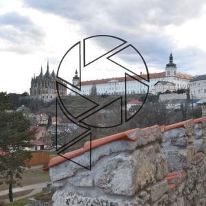 Duchovní centrum Kutné Hory (2021)