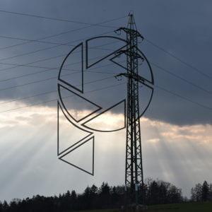 Energie (2020)