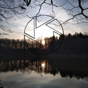 Konopiššký rybník (2021)