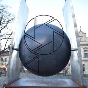 Koule (2021)