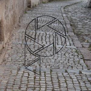 Kutnohorská ulička (2021)