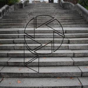 Lipnické schody II (2020)