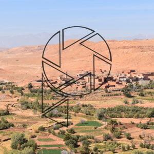 Maroko (2020)