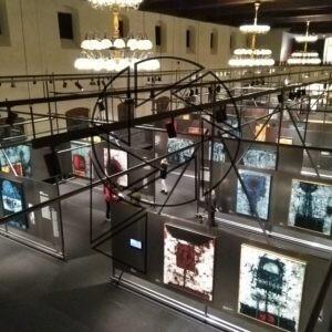 Medkova výstava (2020)