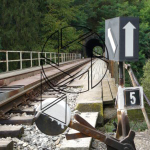 Most do tunelu (2012)