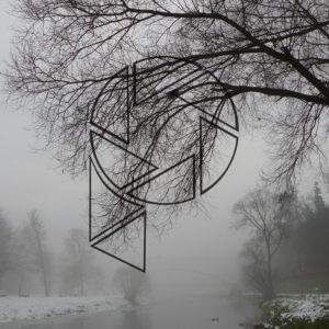 Posázavská mlha II (2012)