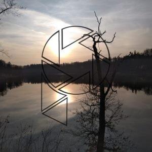 Slunce na prutu (2021)
