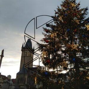 Staroměstské Vánoce (2020)