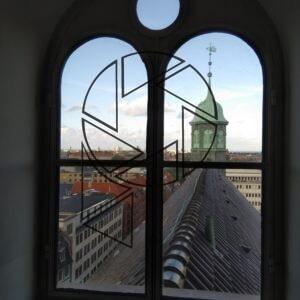 Trinitatis kirke (2019)