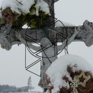 Zimní utrpení (2013)